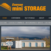 EversonMiniStorage.jpg